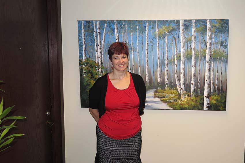 dr adrienne owens federal way chiropractor